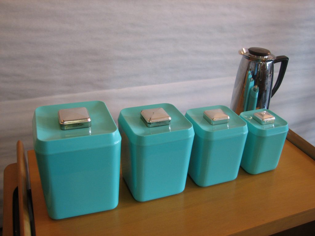 turquoise kitchen canister set gre stuffgre stuff
